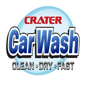 Crater Car Wash