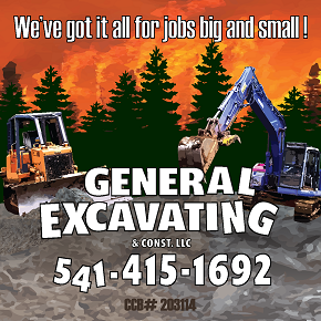 General Excavating rogue weather 290pxlx290pxlsgdfhfgjh 01 1
