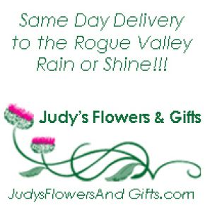 Judy's Flowers & Gifts