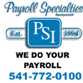 Payroll Specialties Incorporated